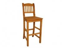 Barová židle Dona