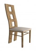 Jídelní židle Montana KRZ5