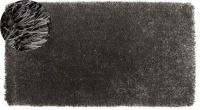 Koberec Stela tmavě šedý