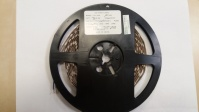 ST1214RG-2 Tesla - LED pásek 5m, 12V DC, 14,4W/m, IP20, RGB, 60led/m