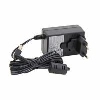 3MG08005AA ALCATEL 8001 DeskPhone Power supply 5V Europe