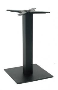 Jídelní stolová podnož BD001