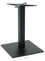 Jídelní stolová podnož BD003