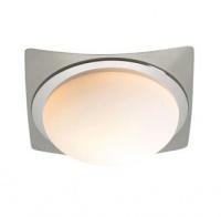 Koupelnové svítidlo Trosa 100199