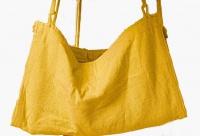 Podnožka Yellow
