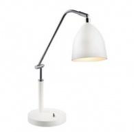 Stolní lampička Fredrikshamn 105024