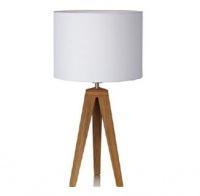 Lampa Kullen 104868