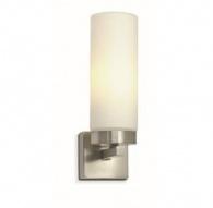 Koupelnové svítidlo Stella 234741-450712