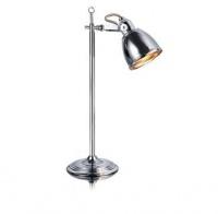 Stolní lampa Fjallbacka 104288