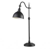Stolní lampa Ekelund 104345