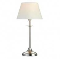 Stolní lampička Koge 104035