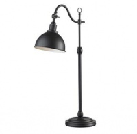Stojací lampa Ekelund 104346