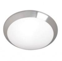 Stropní svítidlo Louise 227041-448841