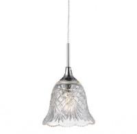 Závěsné svítidlo Bovall 104285