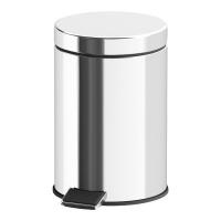 Odpadkový koš JBS001