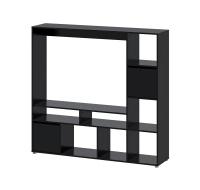 TV stolek Unit