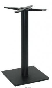 Jídelní stolová podnož BD005