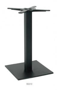 Jídelní stolová podnož BD010