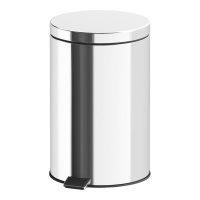Odpadkový koš JBS004