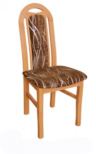 Jídelní židle 7