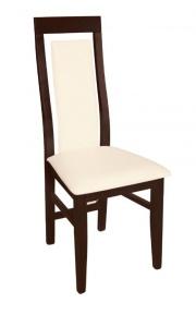 Jídelní židle 106