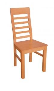 Jídelní židle 108