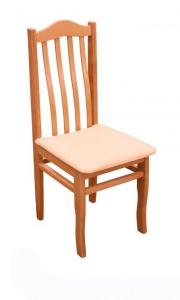 Jídelní židle 41