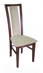 Jídelní židle 44