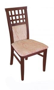 Jídelní židle 55