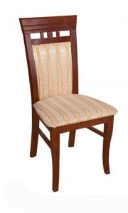 Jídelní židle 57