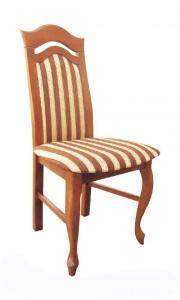 Jídelní židle 71
