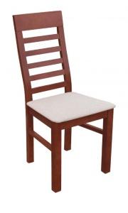 Jídelní židle 91