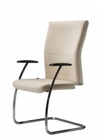 Jednací židle 8250/S Boss