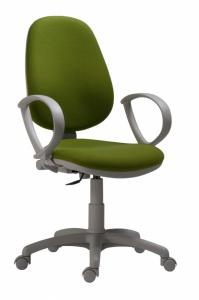 Kancelářská židle 1410 MEK G
