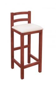 Barová židle 126