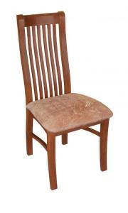 Jídelní židle 131