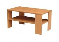 Konferenční stolek K212