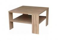 Konferenční stolek K211
