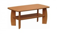 Konferenční stolek K503