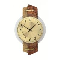 Nástěnné hodiny 9409 AMS 38cm
