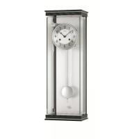 Kyvadlové mechanické nástěnné hodiny 2712/11 AMS 62cm