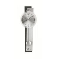 Kyvadlové nástěnné hodiny 7255 AMS 65cm