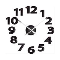 Designové nástěnné hodiny 22822 Balvi 60cm