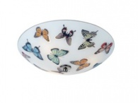 Stropní svítidlo Butterfly 105432