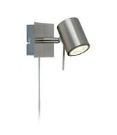 Nástěnné svítidlo Hyssna LED 105482