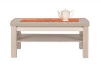 Konferenční stolek Axel AX11