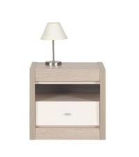 Noční stolek Axel AX18