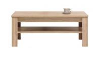 Konferenční stolek Nicol NC20