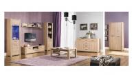Obývací pokoj Nicol