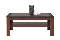 Konferenční stolek Naomi NA11